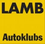 LAMB - Латвийский автомото клуб