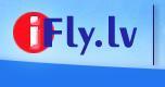 iFly.lv резервация авиабилетов online