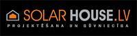 Solar House - Архитектурное Бюро