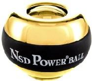 www.powerball.lv официальный диллер NSD POWERBALL