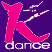 KonstancDance Studio