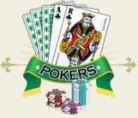 www.bet.lv - poker