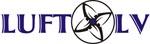 LUFT.LV - воздушные фильтры, климатическое оборудование