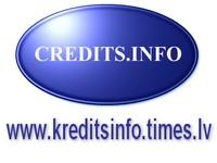 Kredits Pro