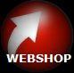 webSHOP – Интернет-магазин –Самые Низкие Цены в Европе