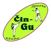 Чин-Гу cпортивный клуб