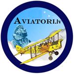 Полетаем, школа пилотов, экскурсии над Латвией.