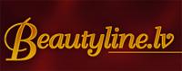 www.beautyline.lv - всё для красоты и здоровья