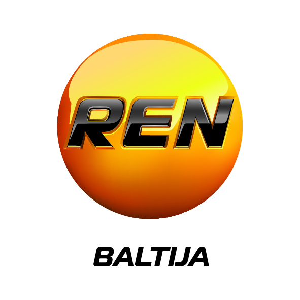 рен онлайн смотреть: