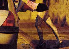 Проститутки нижний новгород адреса